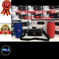Speaker Bluetooth JBL J020 XTREME