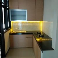 KITCHEN SET Medan   Lemari dapur
