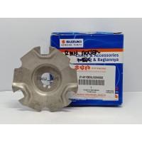 Tutup Rumah Roller Nex 21431B09J00N000 Suzuki Genuine Parts