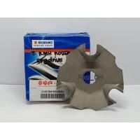 Tutup Rumah Roller Sky drive 21431B41H00N000 Suzuki Genuine Parts