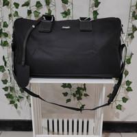 ready Travel Bag Polos - 5199