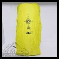 Promo | Discount Cover Bag / Rain Cover 80L Waterproof