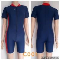 Baju Renang/Diving Dewasa Cowok/cewek1