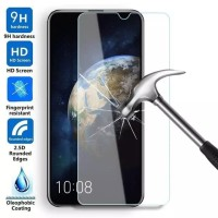 SAMSUNG M31 TEMPERED GLASS CLEAR ANTI GORES KACA