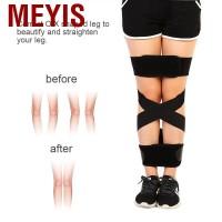 Meyis JORZILANO Double Cross Straps Leg Corrector O/X Type