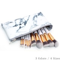 Cosmetic Brush Kit Makeup Tools all Maquiagem 10pcs 1set