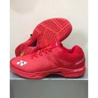 Sepatu Badminton Yonex Aerus 3