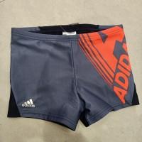 Celana Renang Anak Cowok Adidas Infinitex Fit BX Bos CB