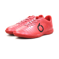 SEPATU FUTSAL ORTUSEIGHT FORTE VANTAGE IN RED BLACK