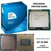 Katalog Intel Pentium G2030 Katalog.or.id