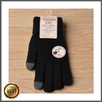 RIMIUT Sarung Tangan Wanita Touch Screen Winter Women Gloves Murah
