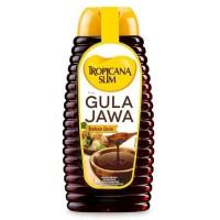 Gula Jawa - Tropicana Slim (Rendah Kalori - Diet)