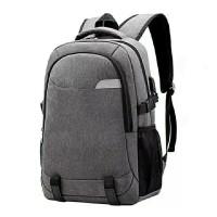 Tas Ransel Pria Gimik Tas laptop Bukan Polo Murah Kuat Promo Backpack