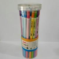 pensil tabung zrm