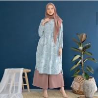 Adiba tunik by EMA Daily