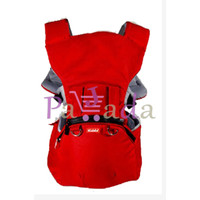 GENDONGAN HIPSEAT KIDDY 4IN1 KD 7197 BABY CARRIER