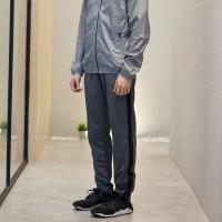 EG Training Pant BIGSIZE Original - Celana Panjang Olahraga JUMBO SIZE