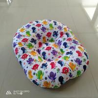 Baby Lounger / Sofa Bayi