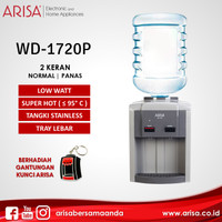 Katalog Dispenser Arisa Katalog.or.id