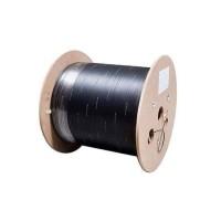 NETFO NTF-1C Dropcore Kabel Fiber Optic Outdoor 1Core 1Roll 1000 Meter
