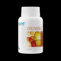 dynex C 1000 mg - 60 tablet