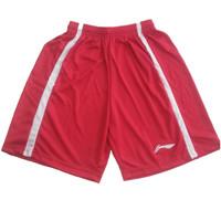 Celana badminton dewasa bawahan olahraga dewasa celana bulutangkis