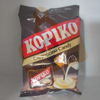 Kopiko Cappucino
