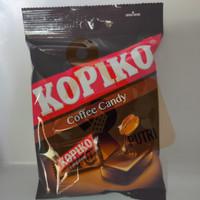 Kopiko Classic
