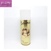 Corina Hair Spray 160 mL