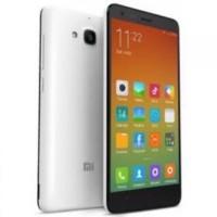 Xiaomi Redmi 2 Ram 2/16GB 4G, Xiomi Redmi 2 siomi redmi 2 - RAM 1GB 8GB