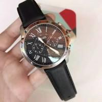 jam tangan pria fossil Fs-4412