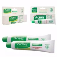 Acnes Sealing Jell 18g