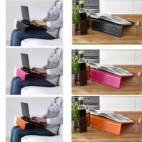 IKEA Brada - Alas / tatakan Laptop