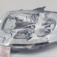 head lamp headlamp lampu besar suzuki apv arena asli sgSSXFv