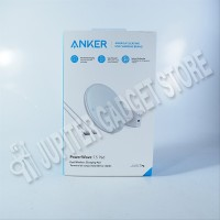 Anker B2514K23 Wireless Charger PowerPort QC 3.0 - ORIGINAL