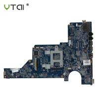 DA0R22MB6D0 motherboard for hp pavilion g6 g4 g7-1000 laptop
