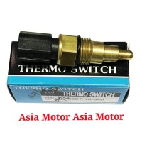 Sensor Temperatur Thermo Switch Fan Timor SOHC Temperature Termo Swit