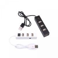 Di PC Bayar Swtich High Computer Ports Laptop Use Speed Tempat 4 USB H