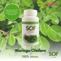SOF Super Organic Food