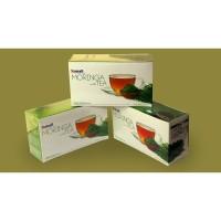 Moringa Tea Teh Daun Kelor