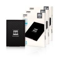 SSD 120GB KLEVV / SSD 120GB SATA neo n400