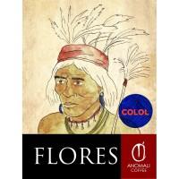 Kopi Flores Colol 100gr