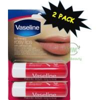 Katalog Vaseline Lip Balm Katalog.or.id