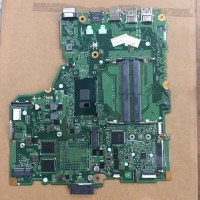 mainboard acer e5-475 intel core i5
