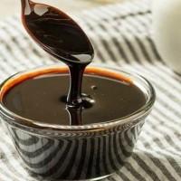 Gula Aren Cair Premium 1 kg dari Gula Jawa Asli!