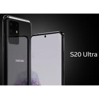 Samsung Galaxy S20 Ultra 12/128GB Garansi Resmi SEIN