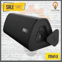 Speaker Xiaomi MiFa A10 Portable Bluetooth Wireless Stereo Original