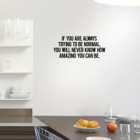 BEST SELLER Wall Stiker Quotes Box 8 Quote Motivasi Kantor Sticker