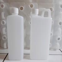 botol jerigen kosong 1 liter / 1000 Ml