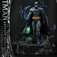 Prime1 Batman Hush 1/3 Scale Statue